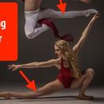 motion-dance-balance-exercise-skill-ballerina-1176007-pxhere_Fotor